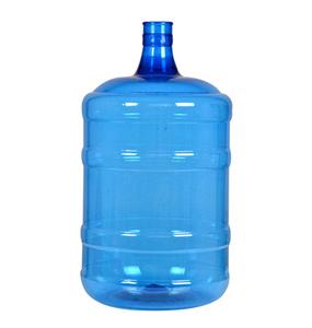 20 litre pet jar - 9810997273