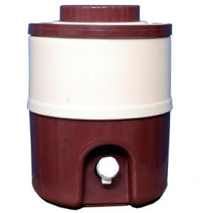Cool water mayur jug