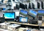 Desktop service center  kondapur hyderabad