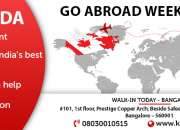 Foreign visa services - lowest price of town