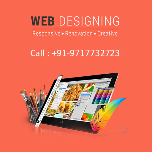 Get your own responsive wordpress website for your business