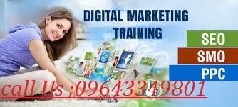 Internet marketing courses in delhi ncr