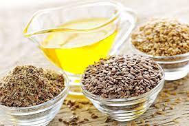 Mara chekku coconut oil | cold pressed coconut oil india | organic gingelly oil | cold pre