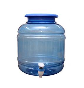 Water dispenser - 9810997273