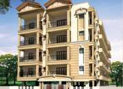 1650 Sft, 3 BHK Flat / Apartments for Sale in Banaswadi