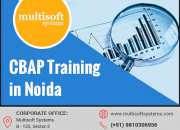 CBAP Training in Noida