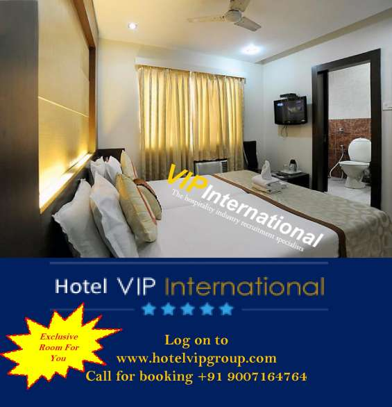 Hotels in kolkata, budget hotels in kolkata, three star hotels in kolkata