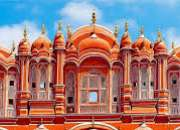 Jaipur 3 star package for 3 days just rs 8999/-
