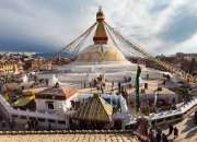 Kathmandu 3 star package for 3 days just RS 7899/-
