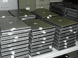 Laptop in bluk sales