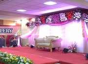 Marriage hall in Mandavel,chennai