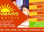 MATH TUITION FOR CBSE BOARD