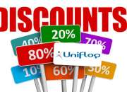 Online Shopping Offers, Discount Coupons and Much More
