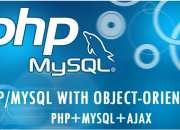PHP Training In Jaipur
