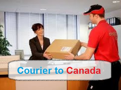 Send parcel to canada at very cheap rate