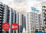Suyog Nisarg The Key To Find Your Dream Homes