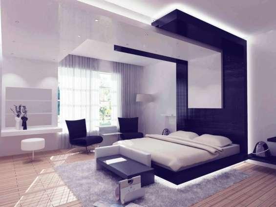Transterior - top interior designers in kolkata