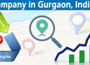 Best SEO Services @$250 + SEO India = #1 SEO Company In India