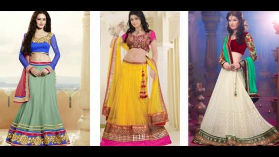 Buy all indian ethnic wear