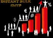 Buy SMTP server using Bitcoin