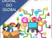 Digital marketing company in pune | dreamworth solutions pvt. ltd.