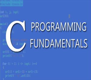 Free c programming tutorial videos in hindi