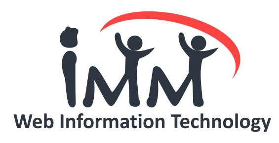 Immwit is creative digital agency