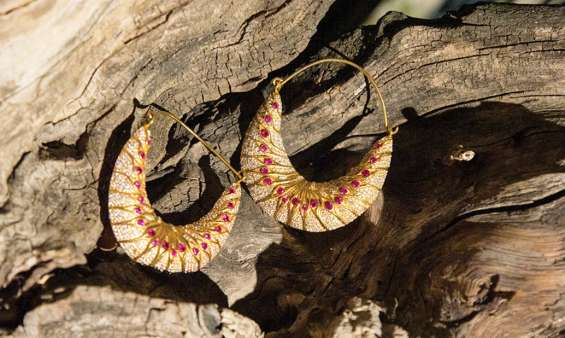 Jewelry designing courses in india - arch academy