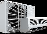 LG A/C 2 TON SPLIT LSA6SP3D1 (Brand New) - Rs. 19000 (MRP : 47500) Offer 3 Days Only