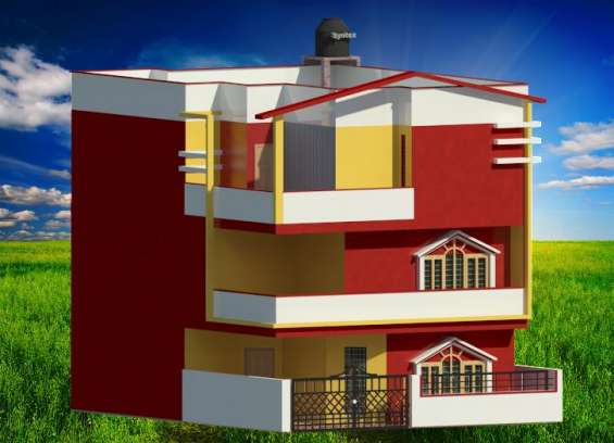 Building contractors and house construction in bangalore call 09164949900 / 8880411411