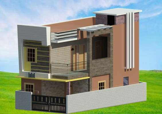 Building contractors & house construction in bangalore call 08880411411 or 9164949900