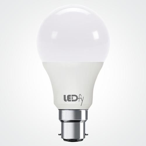 Buy led bulb online, ledfy