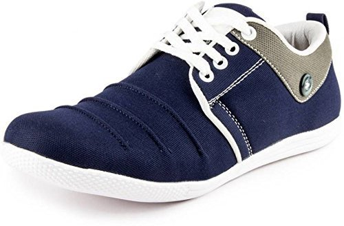 Casual shoes for mens at fox hunt
