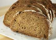 Dark Rye Bread Premix