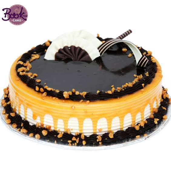 Experience the liveness through heart with best cakes in hyderabad