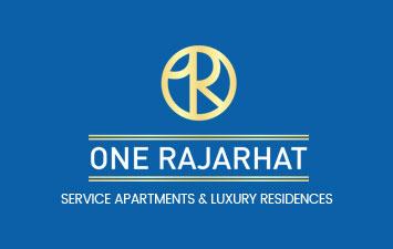 Flat in rajarhat new town