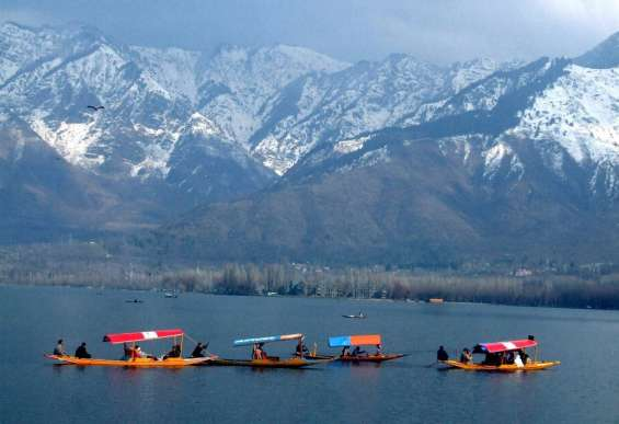 Himachal travel packages | budget tour packages in india