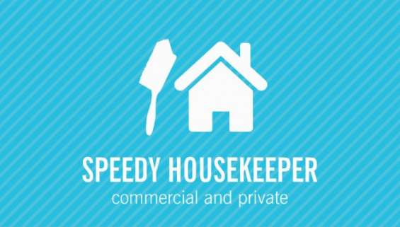 Housekeeping supervisor job