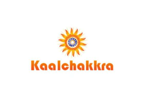 Looking for astrology services in india, kaalchakkra is the best option