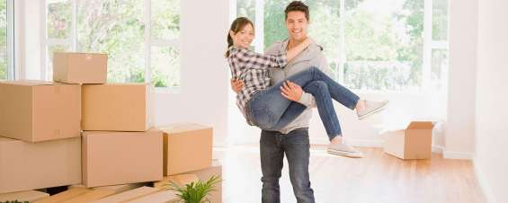 Nelamangala packers and movers