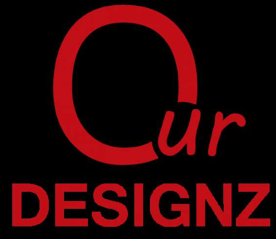 Top web development company in mohali -ourdesignz