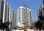 2 BHK 655 Sq ft Apartment For Sale in Wagholi