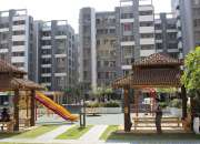 3 BHK 1030 Sq ft Apartment For Sale in Wagholi