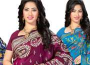 Best ethnic clothes store - ethnickart