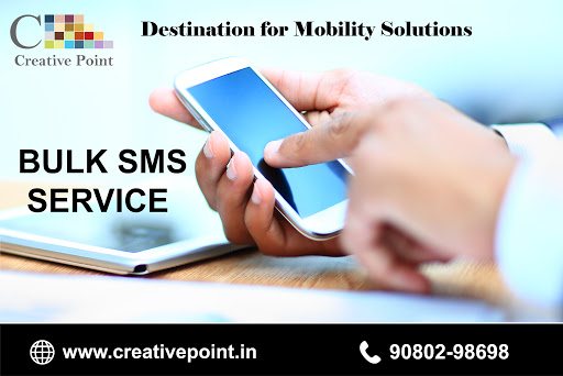 Pictures of Bulk sms gateway providing company in coimbatore 5