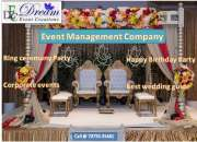 Corporate event Management Company in Ajmer