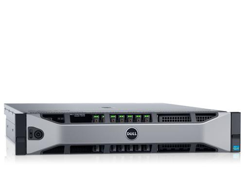 Dell precision r7910 workstation less price for rental & sale