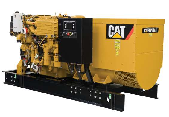 Diesel generators available on hire basis or sale/purchase