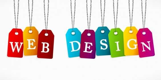 Website development company in delhi | web designing company in delhi