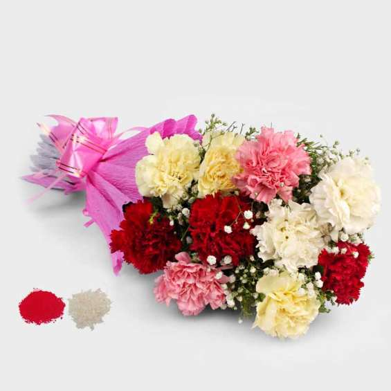 Bhai dooj gifts – send bhai dooj online gifts to india-gift india hub